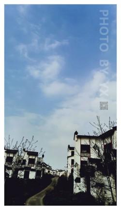 圣泉公园-风景-荣耀20PRO-C